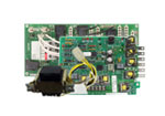 Spa Circuit Boards - Generic Circuit Boards - Balboa Direct