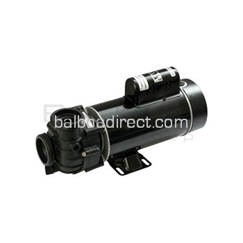 Balboa Dura Jet Spa Pump 2.0HP 1S 43FT A1MAX MB H (1025007)