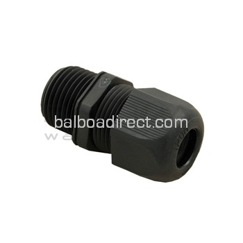 Balboa Spa Fitting Heyco Sensor Mount (20674)
