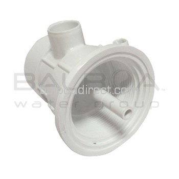 BalboaBath And Spa Slip Threaded (30160-V)