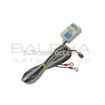 Balboa Spa Sensor Assembly Water Lvl Cond.Gld (30297GLD)