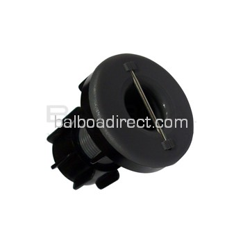Balboa Spa Kit Assembly Mount Sensor W/316 Ss (30388BLK)