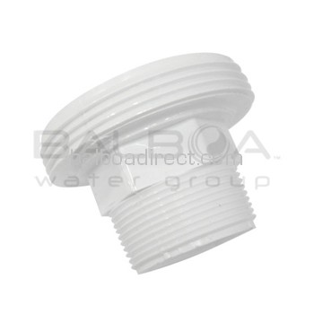 Balboa White Goods Piece (31-3543)
