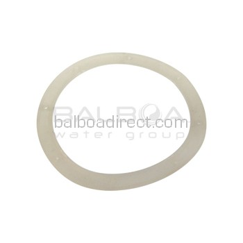 Balboa Bath Thera'ssage Can Gasket (36-5523)