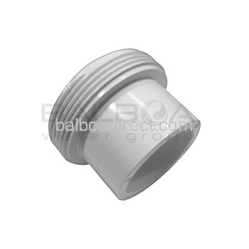 Balboa Spa Heater Tail Piece (50084)