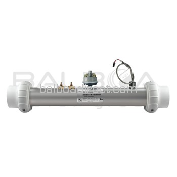 "Balboa 15"" 4.0 kW Spa Heater Assembly [240V] [LE Systems] (58048)"