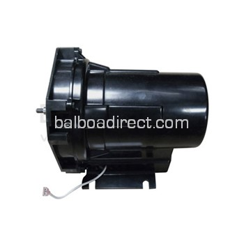 Balboa Spa Motor .75HP 120V GEM.PLII BB (6013500)