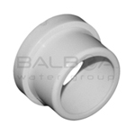 Balboa Spa and Bath Reducer Bushing (00113M)