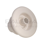 Balboa Spa Convtsg Trim And Fitting Assembly (10-4564WHT)
