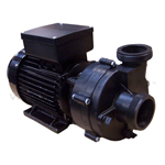 Balboa Spa Ultimax Pump Ao 3.0Hp 2S 42Ft Mbhv Pp Bu (1016016)