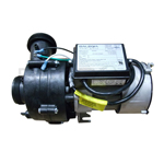 Balboa Spa Ultimax GE 1.5 HP 1S 42FTMB HV 9 PP (1016045)