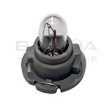 Balboa Spa Panel Lamp Low Watt (10226)