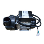 Balboa Spa Circulation Pump SI 0.25HP 1S 017FT A1MB HV (1030017)