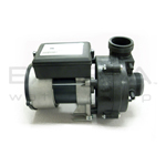 Balboa Spa Circulation Pump Rc Si 0.25Hp 1S 17Ft A1Mb Hv P (1030021)