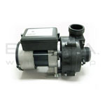 Balboa Spa Circulation Pump  SI 0.25HP 1S 017FT A1MB HV (1030022)