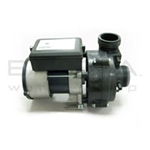 Balboa Spa Circulation Pump 1C SI 0.25HP 1S 17FTM3 MB HV B (1030056)