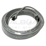 Balboa Spa Cable Extension 8Pin Mlx 25Ft (11588-1)