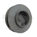 Balboa Spa Impeller Ut Green (1212058)
