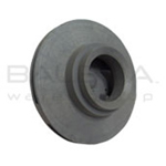 Balboa Spa Impeller Uful 1hp Black (1212205)