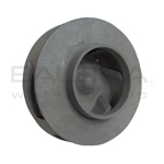 Balboa Spa Impeller Bf Pl-Gy-Pl (1212546)