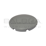 Balboa Spa Inj-8 Hole Snap Cap (13009-CG)