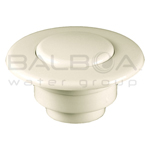 Balboa Bath A/B-Flat Trim Kit (13030-BC)
