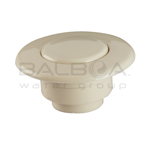 Balboa Bath A/B-Flat Trim Kit (13030-CB)