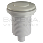 Balboa Bath Air Button-Flush On/Off Assby (13082-BC)