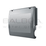 Balboa Spa Plastic VS/GS Box Lid Cover EL1000 (15028)