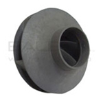 Balboa Spa Impeller Assembly Mach (17400-0136)