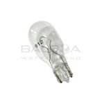 Balboa Lamp 12 Volt 12 Watt (Spa Light) (21091)