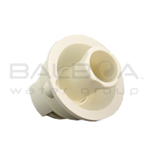 Balboa Direct Clearance Item - Balboa Pro Barrel Assembly Dir 80% Slk (Bone) (2110002035)