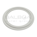 Balboa Spa Heater O-Ring 2