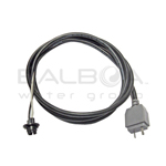 Balboa Spa Cord J&J Light Tsp-102Fm-6Ft W (21658)