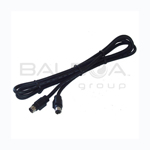 Balboa Bath Cable [8 Pin Mini DIN]  (25569)