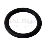 Balboa Spa and Bath O-Ring 30-013 EP70