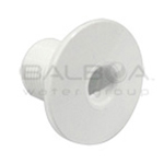 Balboa Spa Ozone Jet Wall Fitting (30-2652)