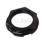 Balboa Bath and Spa Nut (30-3706)