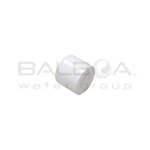 Balboa Bath Orifice Reducer (30-410436)