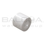 Balboa Bath Orifice Reducer Pvc (30-410456PVC)