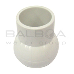 Balboa Spa Magna Eyeball White (30-4848WHT)