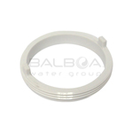 Balboa Spa Butterfly Ret Ring Wht (30-5006WHT)
