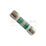 Balboa Spa Fuse 25A Power Input (30137)