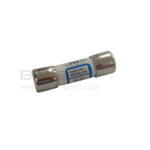 Balboa Spa Fuse 20A Power Input (30142)