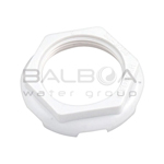 Balboa Bath Comp Nut For 30139/30147 (30165-V)