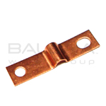 Balboa Spa Copper Jumper Strap Heater to Board (30192)