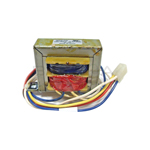 Balboa Spa Transformer Assembly 240V Ct Sld (30270-3)
