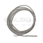 Balboa Spa Sensor Only 96In (Dia. 1/4In) (30299)