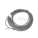 Balboa Spa Sensor Only 25 Ft (Dia. 1/4In) (30335)