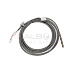 Balboa Spa Sensor Only 10 Ft (Dia 1/4In) (30336)